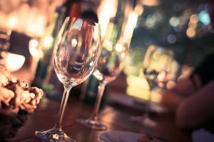 Met wijnenvansteenkiste.be naar 2020 in stijl....